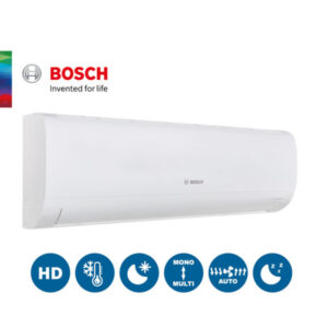 Bosch 5000 RAC