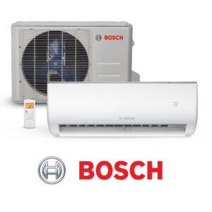 Bosch κλιματιστικο