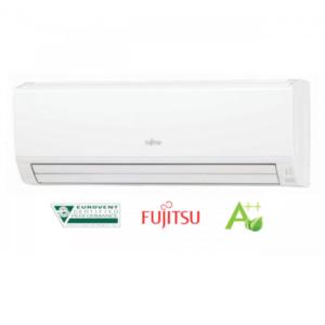 Fujitsu KLCA
