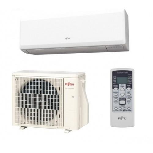 Fujitsu Air condition