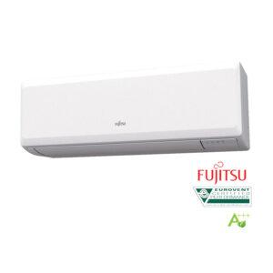 Fujitsu KPCA